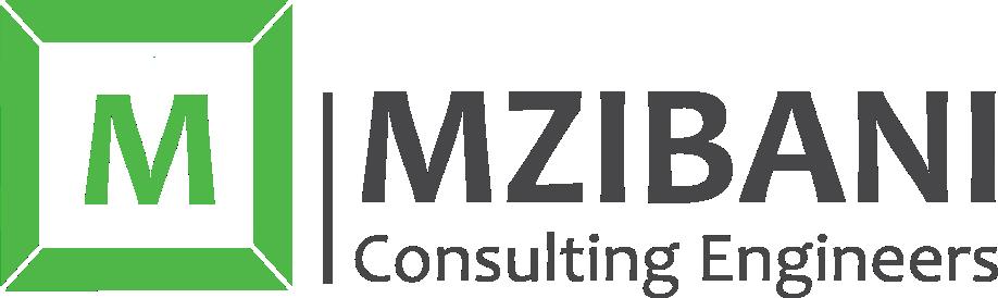 Mzibani